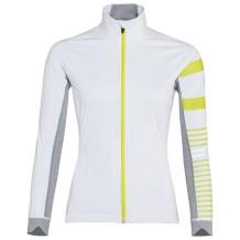 Rossignol - Nordic jacket Rossignol W Poursuite Jkt White