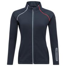 Rossignol - Nordic jacket Rossignol W Softshell Jkt Eclipse