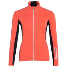 Rossignol - Nordic jacket Rossignol W Softshell Jkt Garance