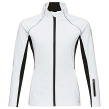 Rossignol - Nordic jacket Rossignol W Softshell Jkt White