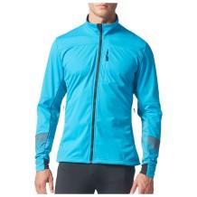 Adidas - Nordic jacket Adidas XPR Men Aqua
