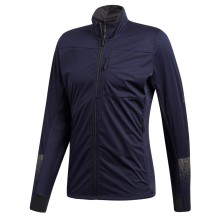 Adidas - Nordic jacket Adidas XPR Men Lengend Ink