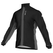 Adidas - Nordic jacket Adidas XPR Softshell Black