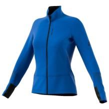 Adidas - Nordic jacket Adidas XPR Wmn Blue