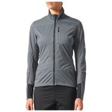 Adidas - Nordic jacket Adidas XPR Wmn Gray