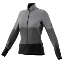 Adidas - Nordic jacket Adidas XPR Wmn Three Gray