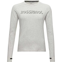 Rossignol - Rossignol W Lifetech Tee Long Sleeves