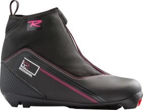 Rossignol - Rossignol X-1 Ultra Fw