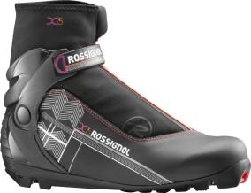 Rossignol - Rossignol X-5 Fw