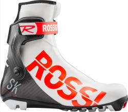 Rossignol - Rossignol X-ium W.c. Skate Fw