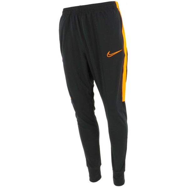 nike pantalon football homme noir