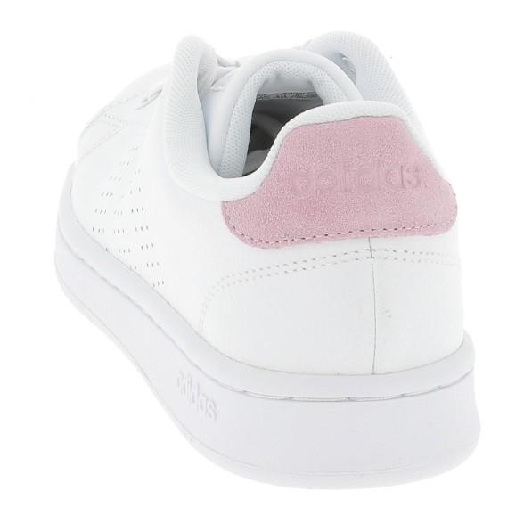 Adidas Chaussure Mode Ville Basse Femme Advantage cl w