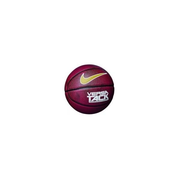 Ballon De Basketball Nike Versa Tack Taille 7 Red Crush