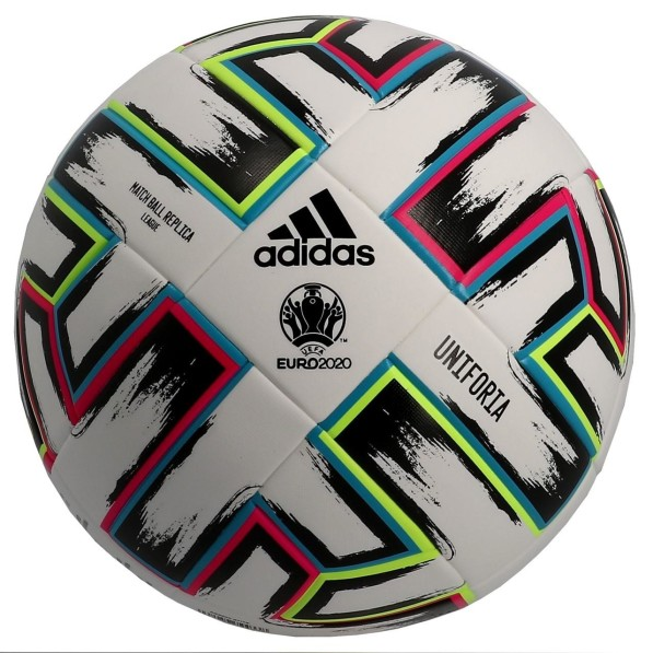 ballon de football adidas original
