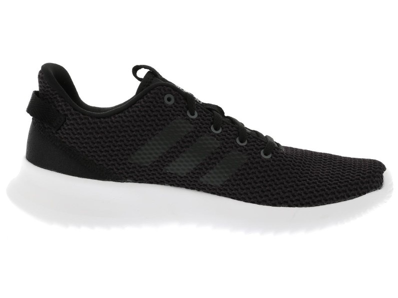 Chaussures Running Homme Adidas Cf racer tr nr