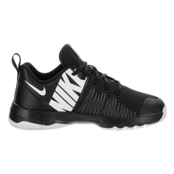 chaussures junior nike