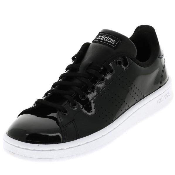 adidas femme chaussure de ville