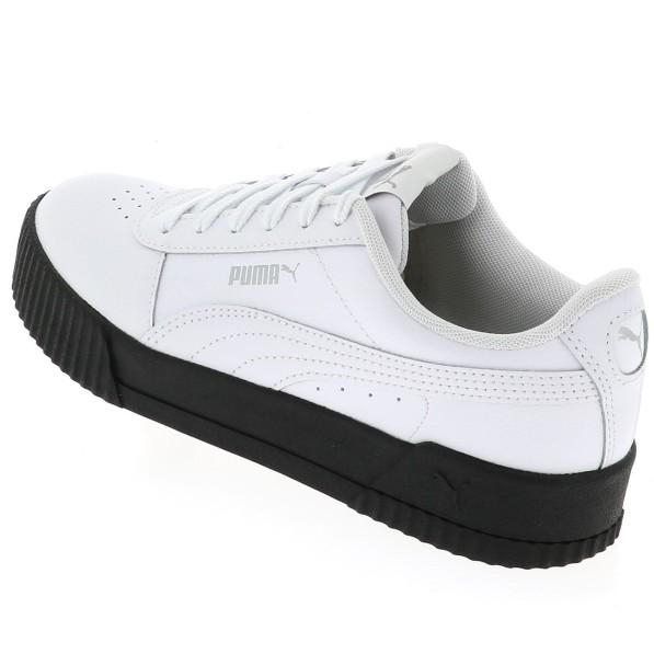 chaussure auto puma