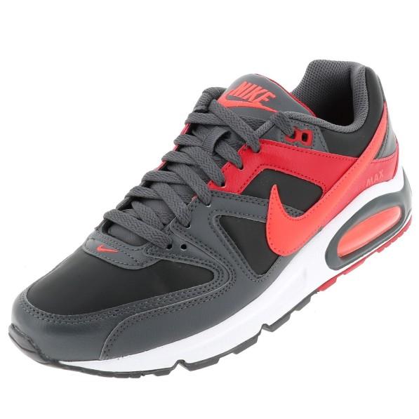 chaussure nike homme air max