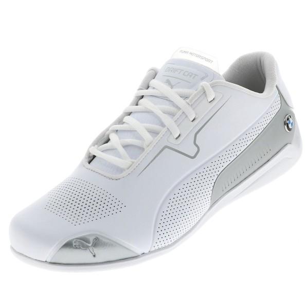 chaussure puma bmw