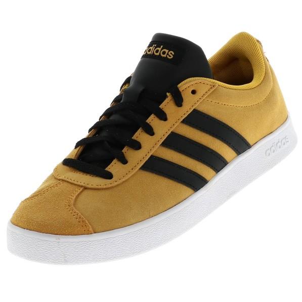 chaussure ville adidas homme