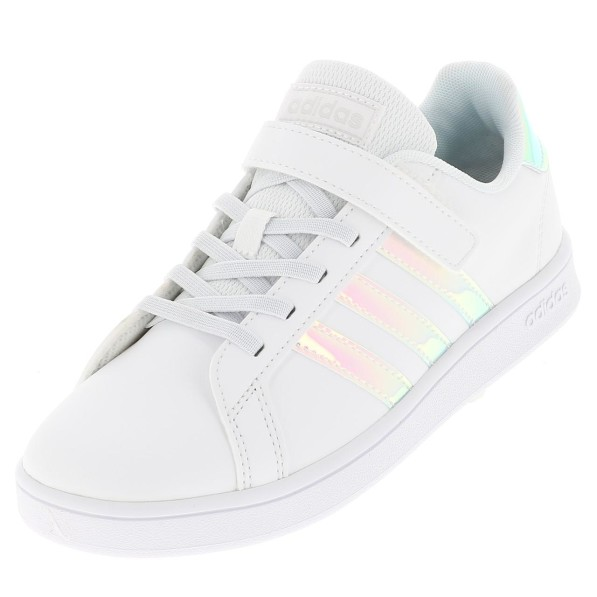 chaussure scratch adidas
