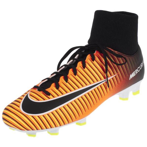 nike chaussure de football