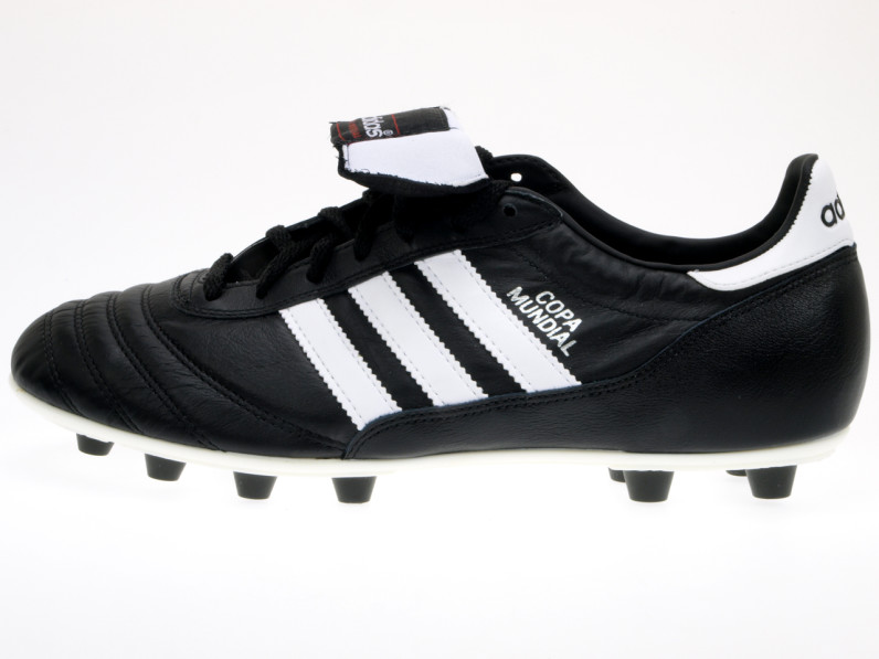 Adidas Chaussures Football Crampons Moulés Homme Copa
