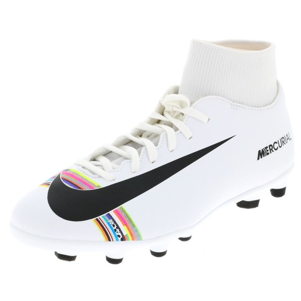 chaussures a crampons foot nike