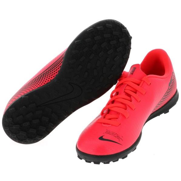chaussure football stabilise enfant nike