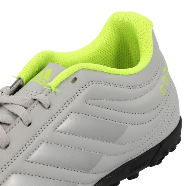 chaussure adidas foot stabilisé