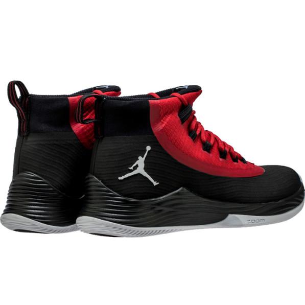 hot sale online 6a15d d2235 Shoes Jordan Ultra Fly 2 Red