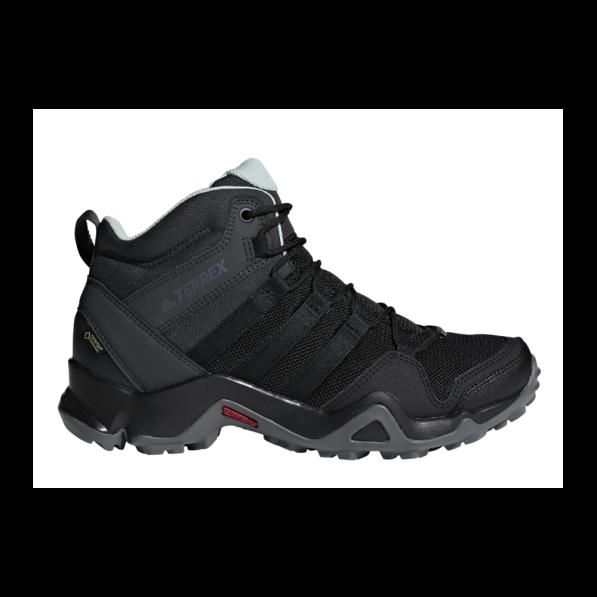 Adidas Terrex Ax2r Gtx Chaussures de Randonnée Homme