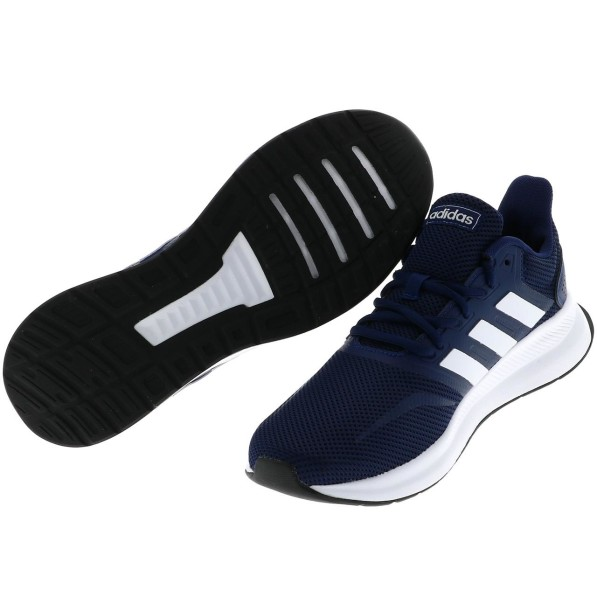 adidas chaussures running homme