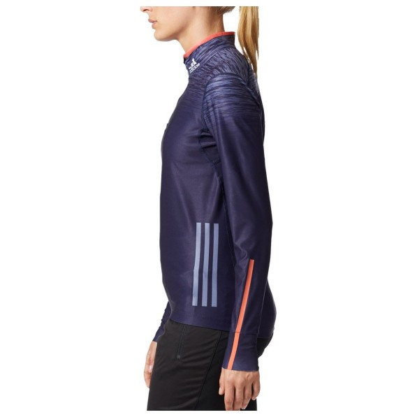 adidas racing suit