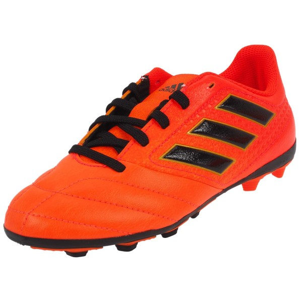 Adidas Performance Enfants Football Crampons Chaussures