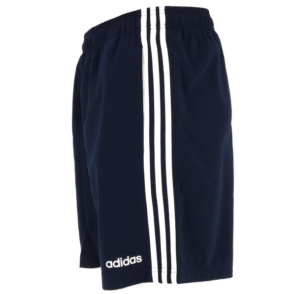 adidas e 3s chelsea shorts