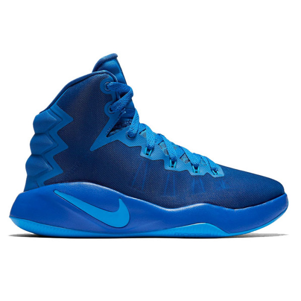 8023eb2ebfb ... Shoes Nike Hyperdunk 2016 Blue. -40%. -40%. -40%