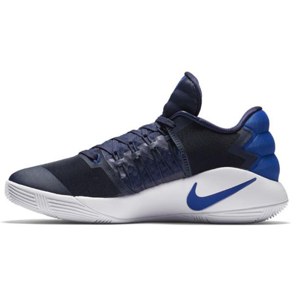 270bf3824e2 Shoes Nike Hyperdunk 2016 Low Blue