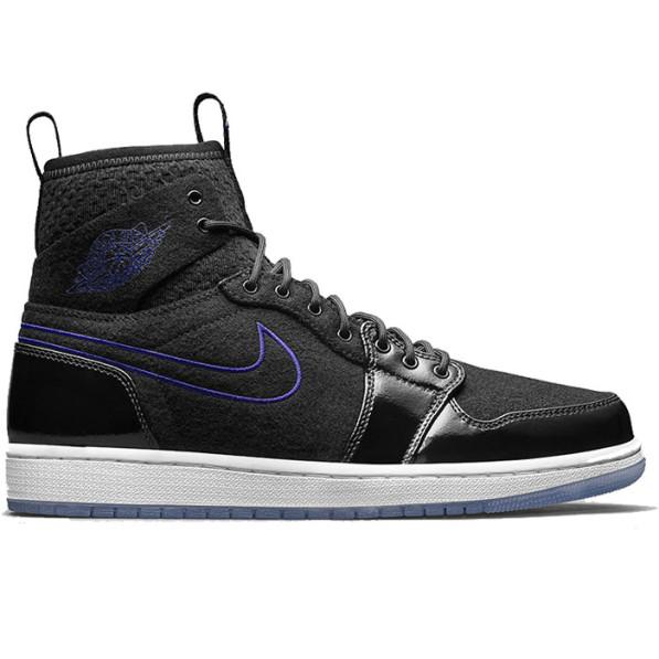 free shipping 0fae9 2694b Shoes Jordan 1 Retro Ultra High