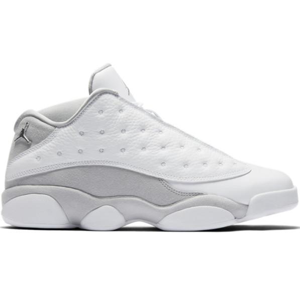 b53da05ffb60 Air Jordan Shoes Jordan 13 Retro Low