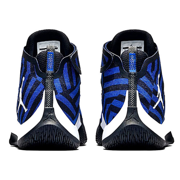 f211cce6ccb ... Shoes Jordan Fly Unlimited