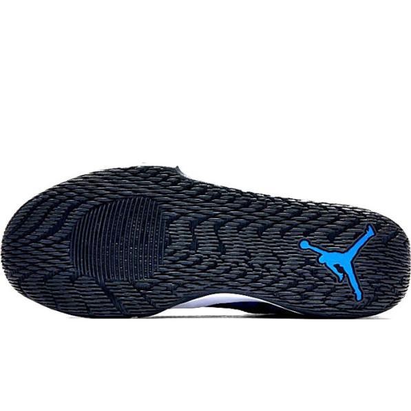 53be8d4993e Shoes Jordan Fly Unlimited