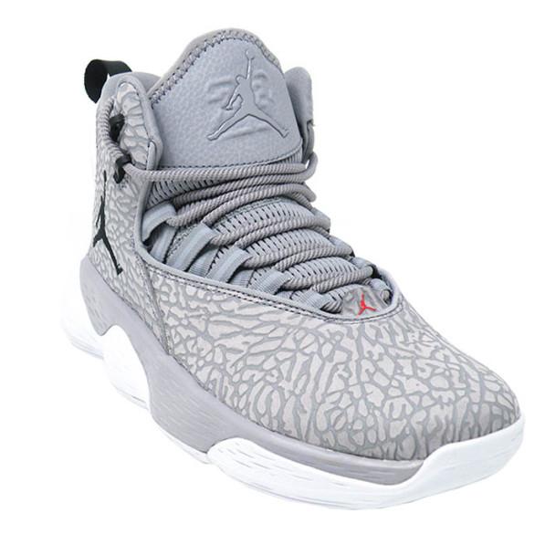 promo code fd0ef 05378 Shoes Jordan Super.Fly MVP L