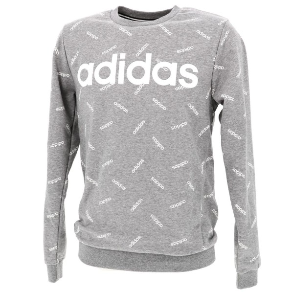 sweat adidas homme m