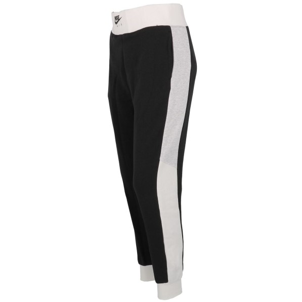 Pantalon De Survêtement Multisport Femme Nike Nsw air pant bb