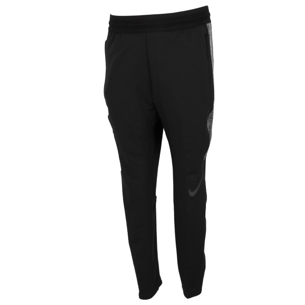 pantalon survetement nike femme