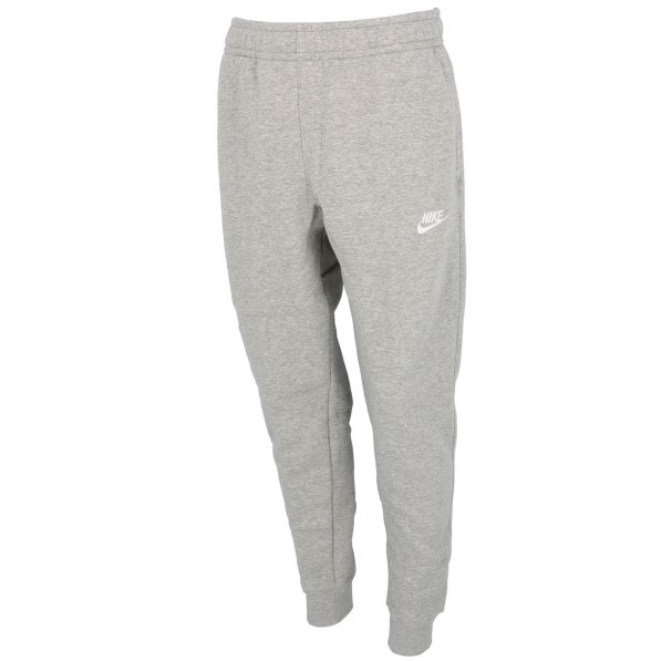 jogging homme nike polyester