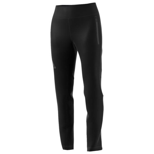 Nordique Xpr Pants Adidas Pantalon Noir Femme Tl1FKcJ3