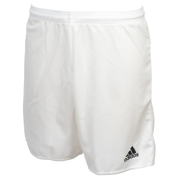 adidas homme short
